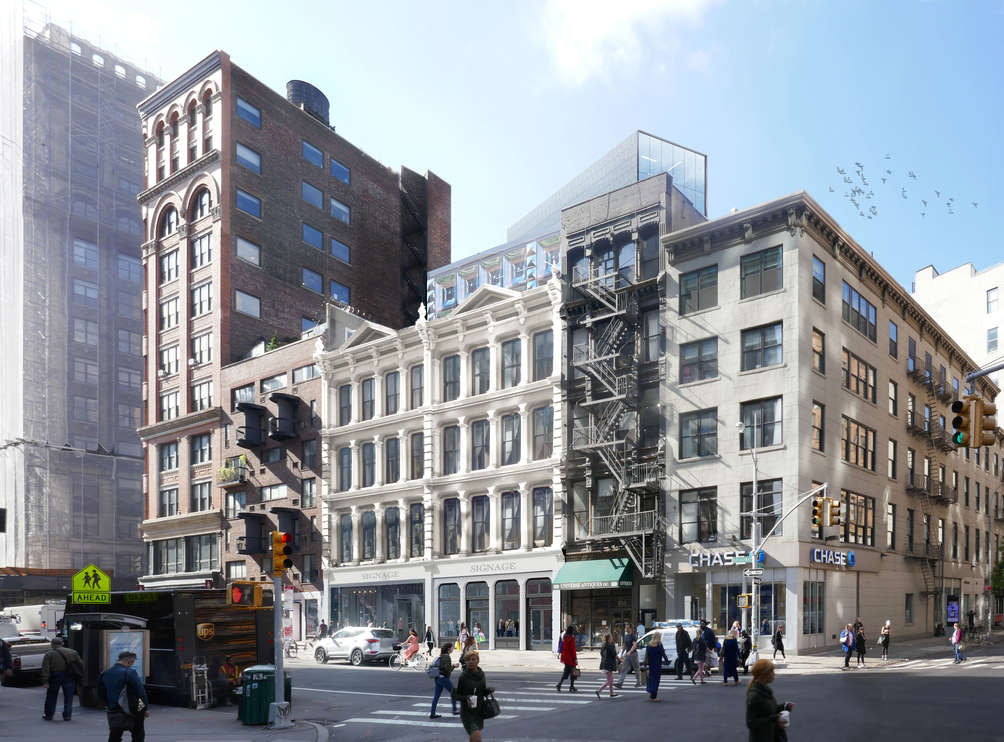 827-831-broadway-de-kooning-building-dxa-architects