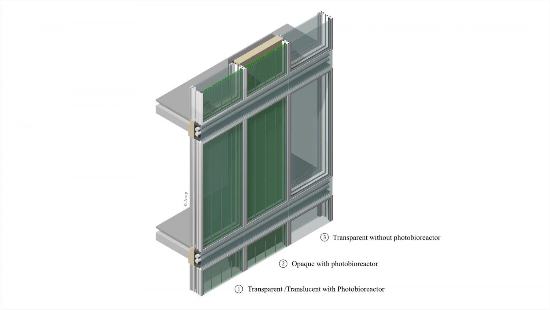 bioenergyfacade_visual_elements_EN_2000x1125