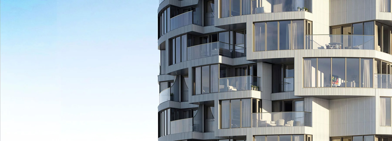 herzog-de-meuron-one-park-drive-tower-canary-wharf-group-london-IGS-2