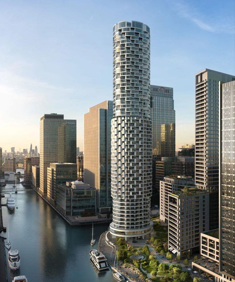 herzog-de-meuron-one-park-drive-tower-canary-wharf-group-london-IGS-3