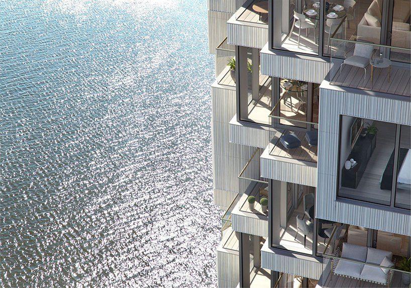 herzog-de-meuron-one-park-drive-tower-canary-wharf-group-london-IGS