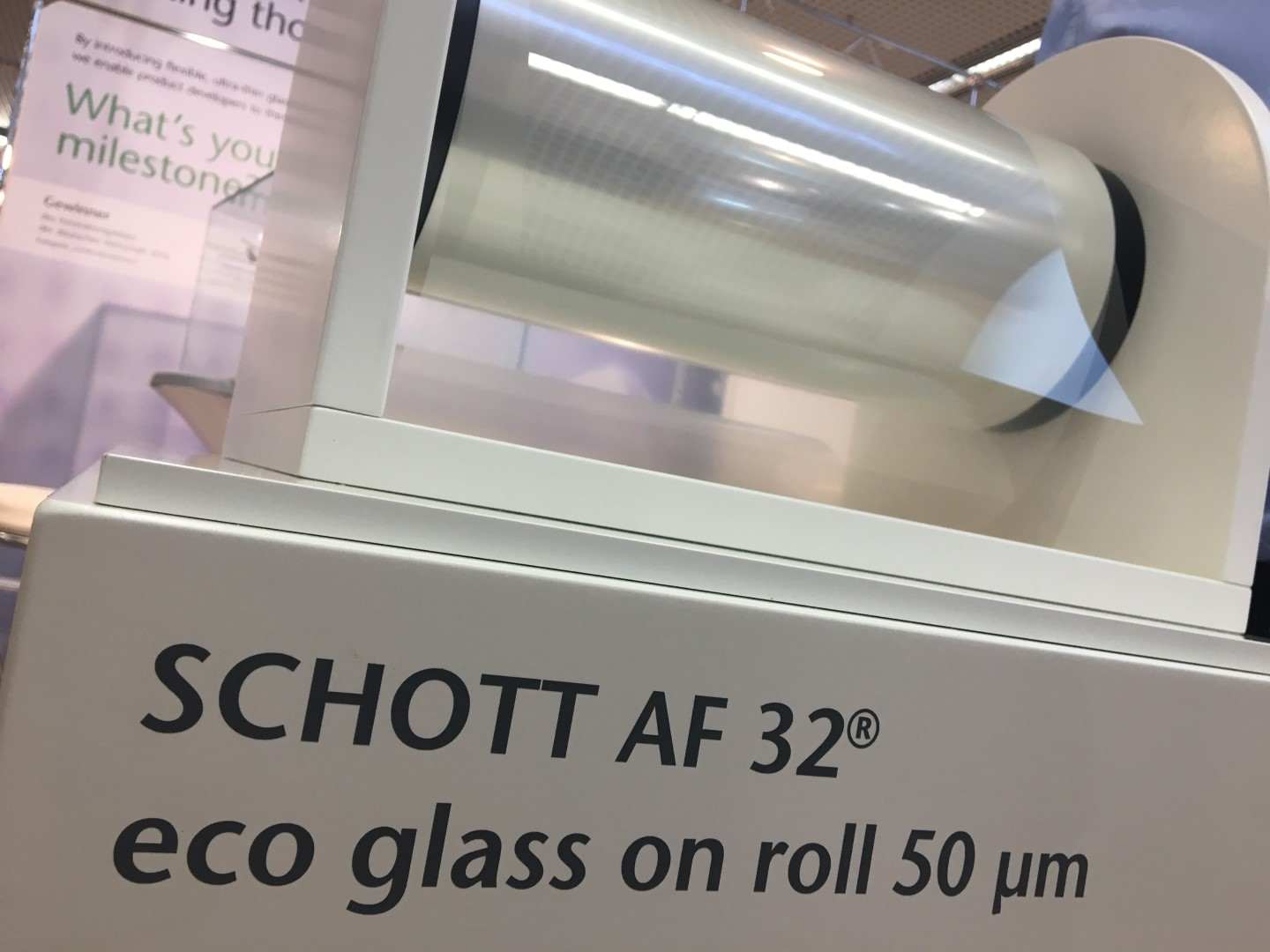 glasstec 2018- glass-techology-IGS Magazine-17