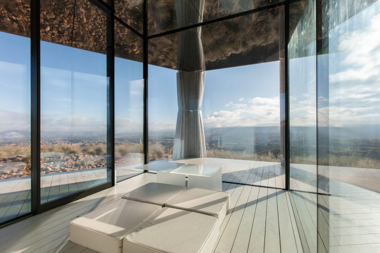 La Casa del Desierto-Guardian Glass-IGS Magazine-Glass-Projects-4