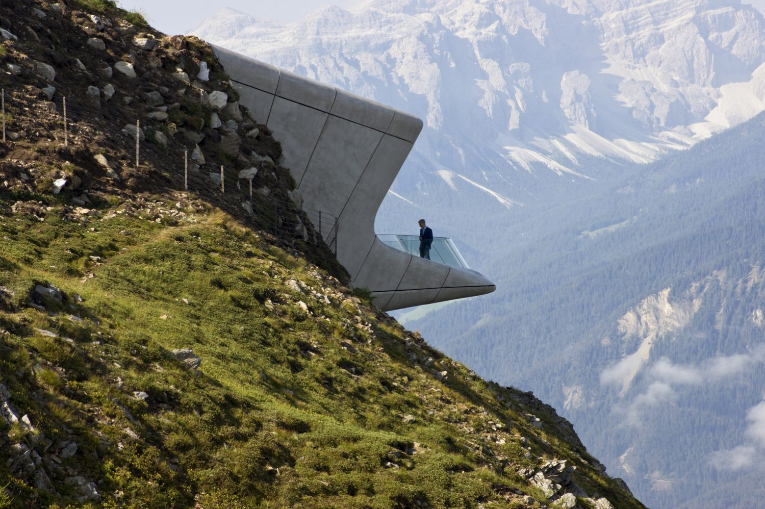 Messner-Mountain-Museum-Corones-Zaha-Hadid-Architects