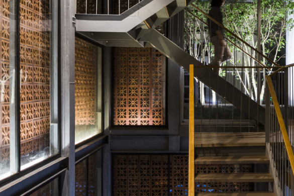 The Lantern-VTN Architects-IGS Magazine-Permeable Facades-2
