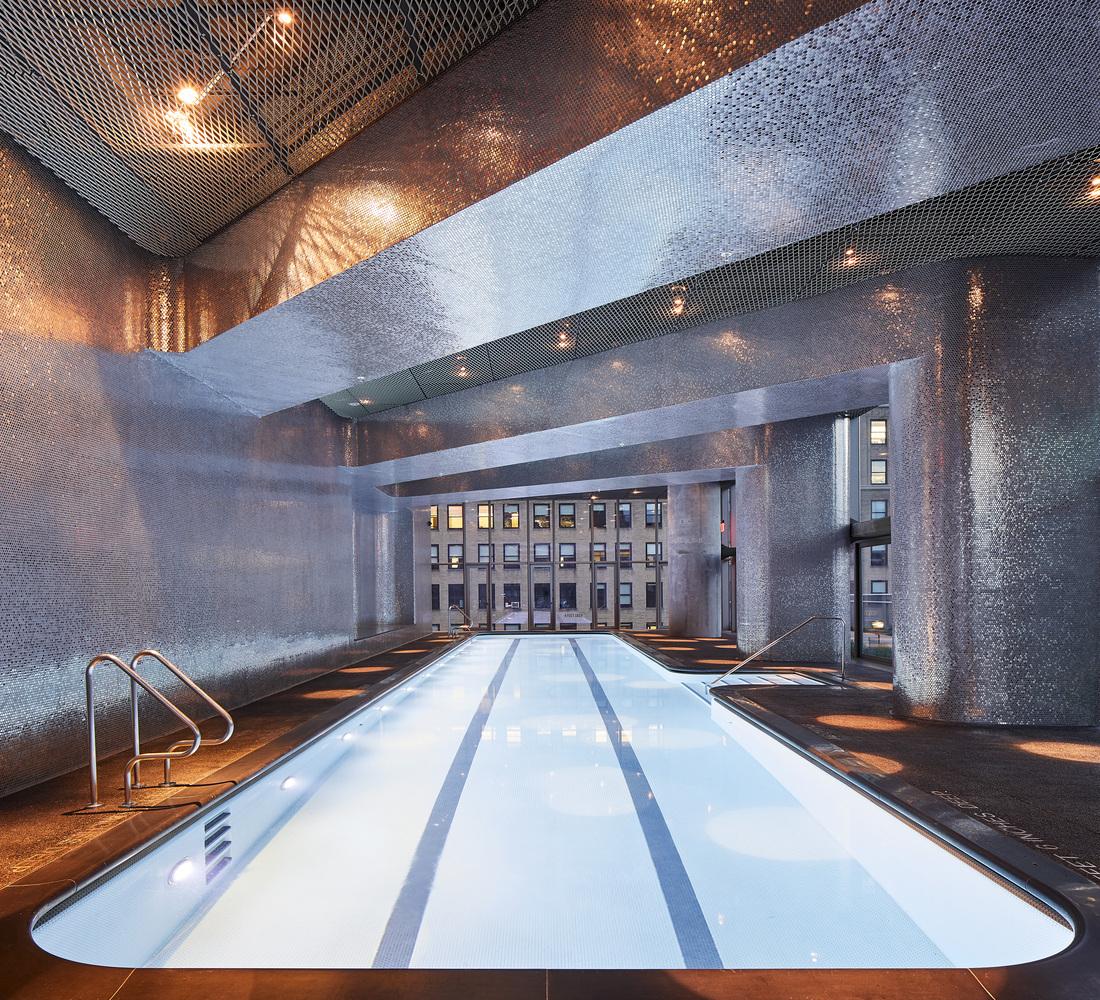 56 Leonard Street-Herzog & de Meuron-IGS Magazine-Tall Buildings- 12