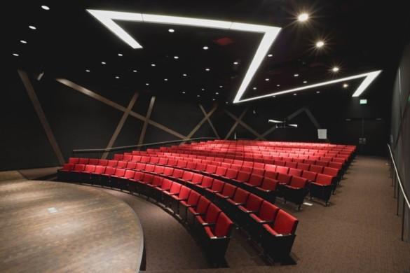 Denver-Art-Museum-Studio-Libeskind-IGS-Magazine-Museum-Top-5-2