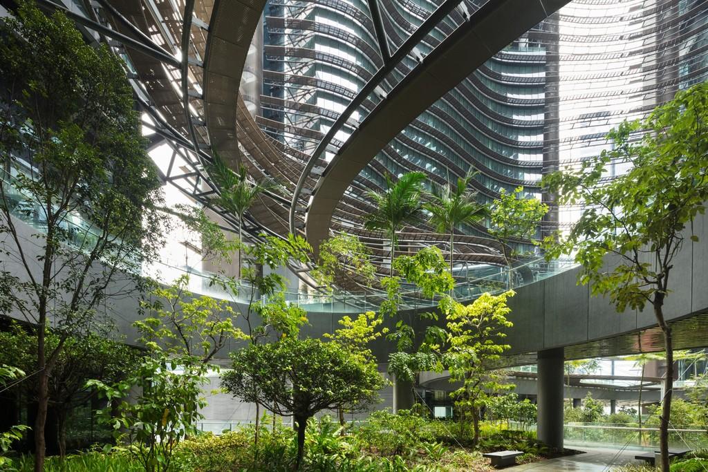 Green-Heart-–-Marina-One-Singapore-Ingenhoven-Architects-Singapore-1