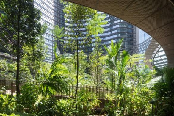 Green-Heart-–-Marina-One-Singapore-Ingenhoven-Architects-Singapore-7