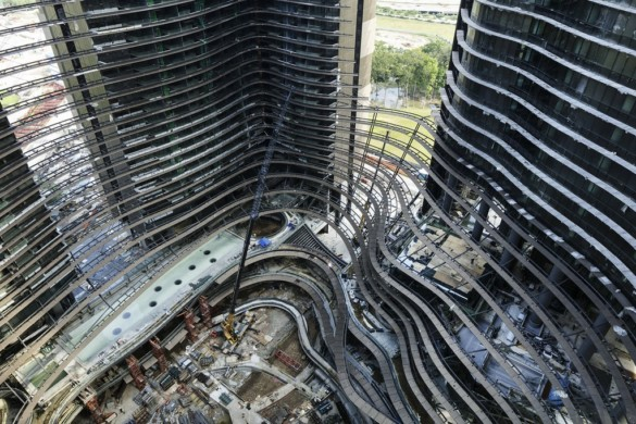 Green-Heart-–-Marina-One-Singapore-Ingenhoven-Architects-Singapore-construction-13