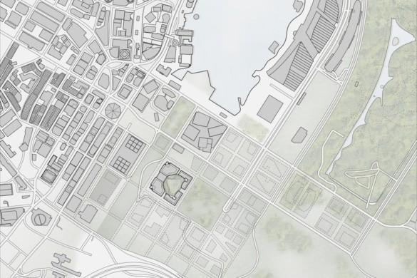 Green-Heart-–-Marina-One-Singapore-Ingenhoven-Architects-Singapore-drawing-15