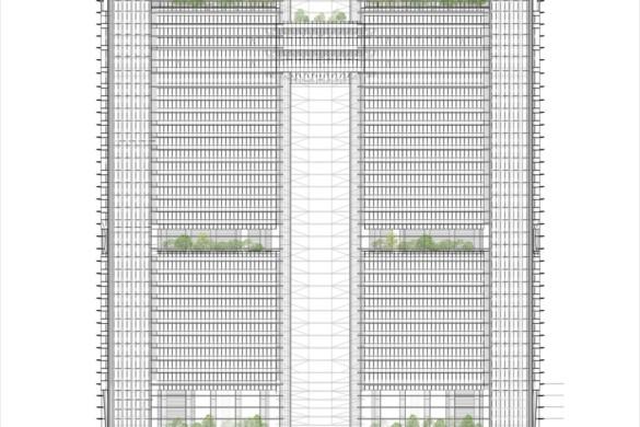 Green-Heart-–-Marina-One-Singapore-Ingenhoven-Architects-Singapore-drawing-18