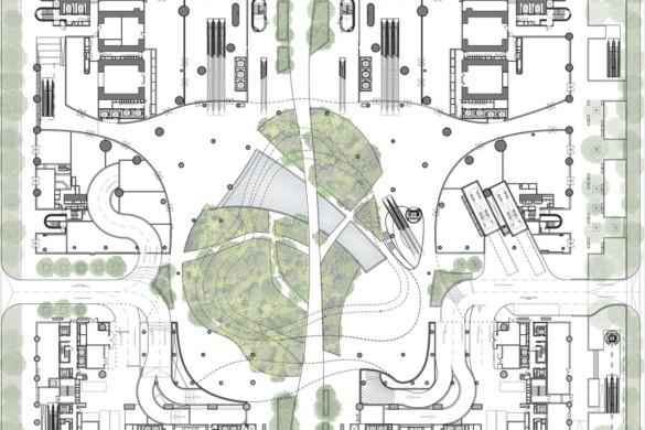 Green-Heart-–-Marina-One-Singapore-Ingenhoven-Architects-Singapore-drawing-20.