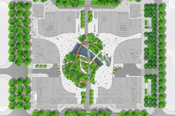 Green-Heart-–-Marina-One-Singapore-Ingenhoven-Architects-Singapore-drawing-21