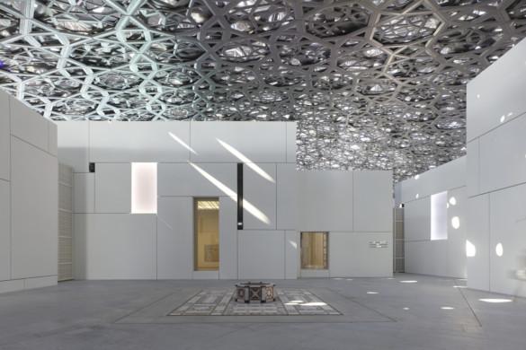 Louvre-Abu-Dhabi-Ateliers-Jean-Nouvel-Top-5-IGS-Magazine-Facade-3