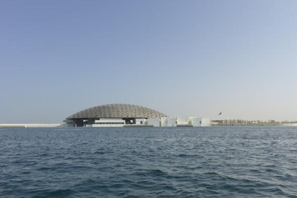 Louvre-Abu-Dhabi-Ateliers-Jean-Nouvel-Top-5-IGS-Magazine-Facade-4