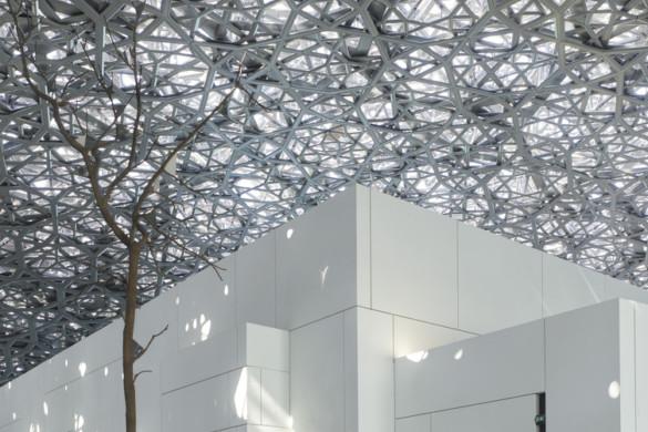 Louvre-Abu-Dhabi-Ateliers-Jean-Nouvel-Top-5-IGS-Magazine-Facade-5