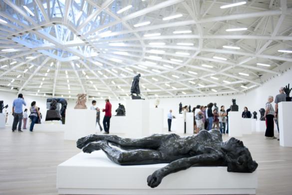 Museo-Soumaya-FR-EE-Fernando-Romero-Enterprise-IGS-Magazine-Top-5-Features-5