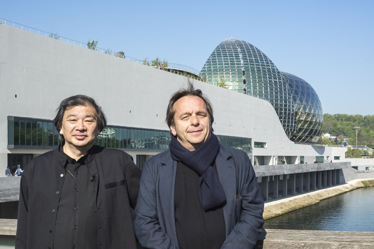 Shigeru-Ban-and-Jean-de-Gastines-Solar-Powered-Seine-Musicale-IGS-Magazine-12