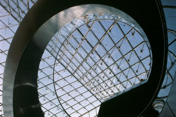 The Louvre Museum - Paris - France - IGS Magazine - 4
