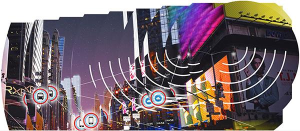 UNStudio- UNSense- Startup - Smart Cities - Future - IGS Magazine - 3