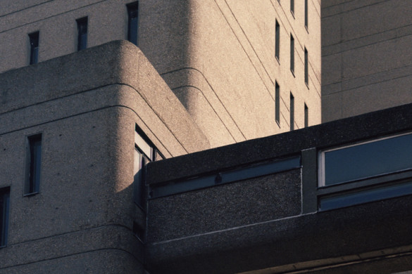 Utopia-London-Photography-Brutalist-Architecture-IGS-Magazine-10