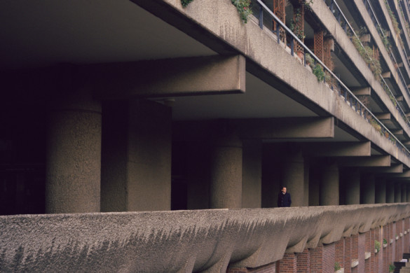 Utopia-London-Photography-Brutalist-Architecture-IGS-Magazine-12
