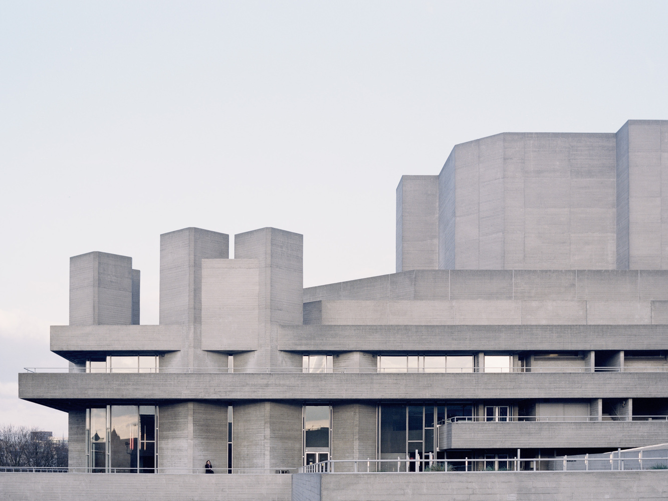 Utopia-London-Photography-Brutalist-Architecture-IGS-Magazine-21
