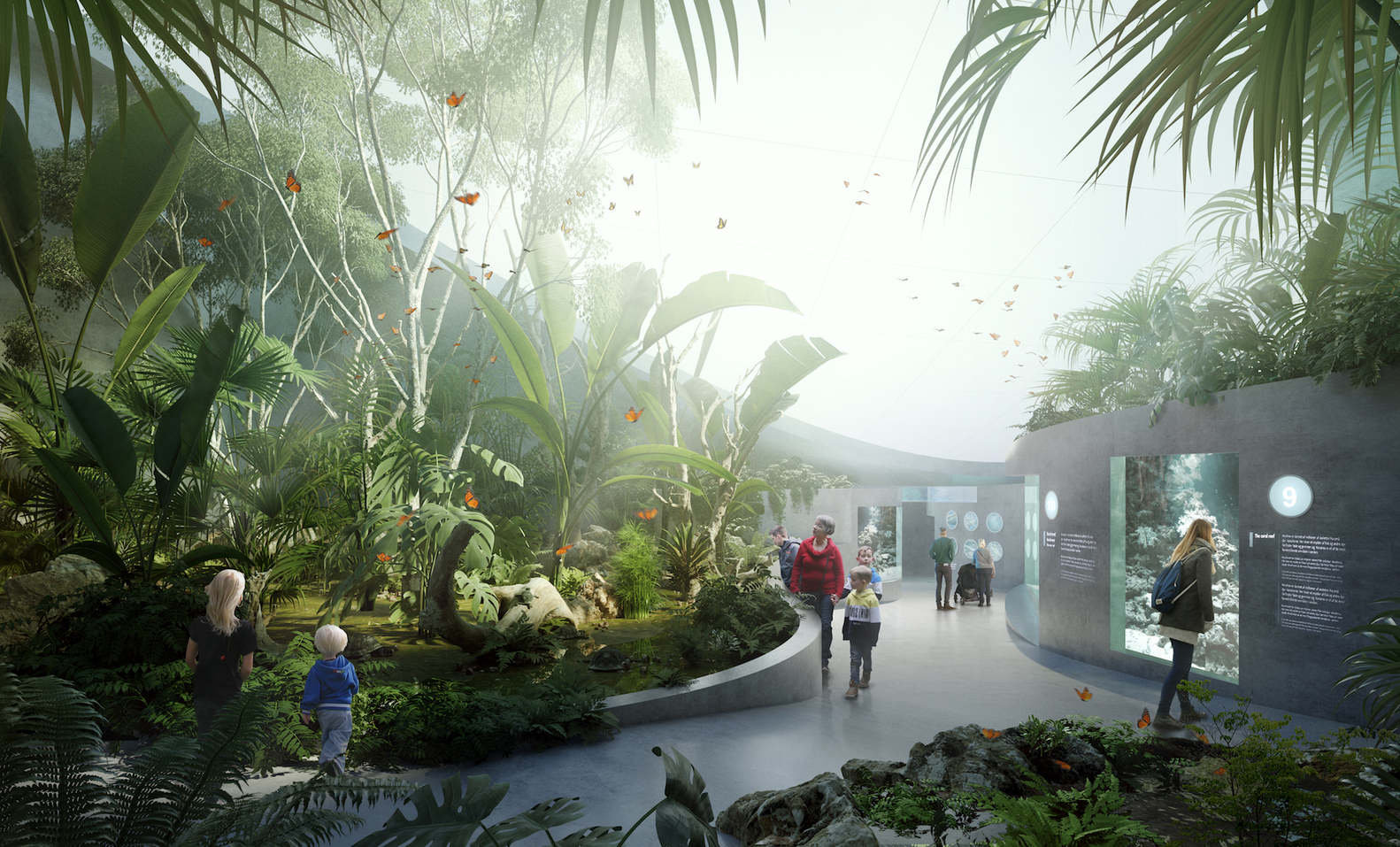 Aquarium_3XN_and_GERNER_GERNER_PLUS_IGS Magazine-4