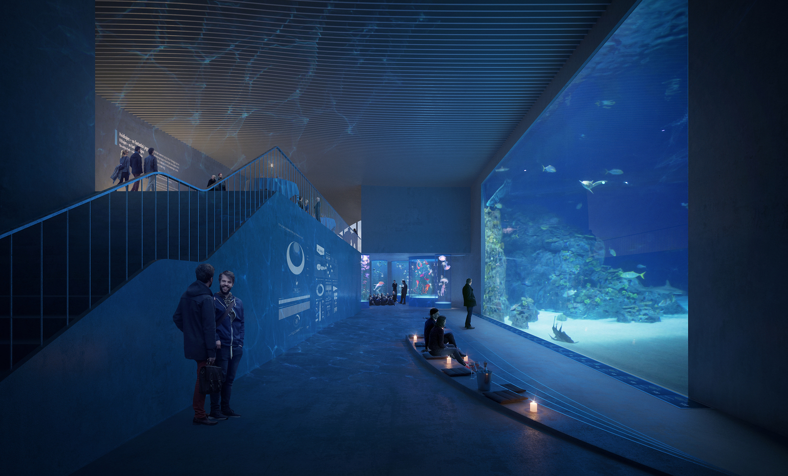 Aquarium_3XN_and_GERNER_GERNER_PLUS_IGS Magazine-6