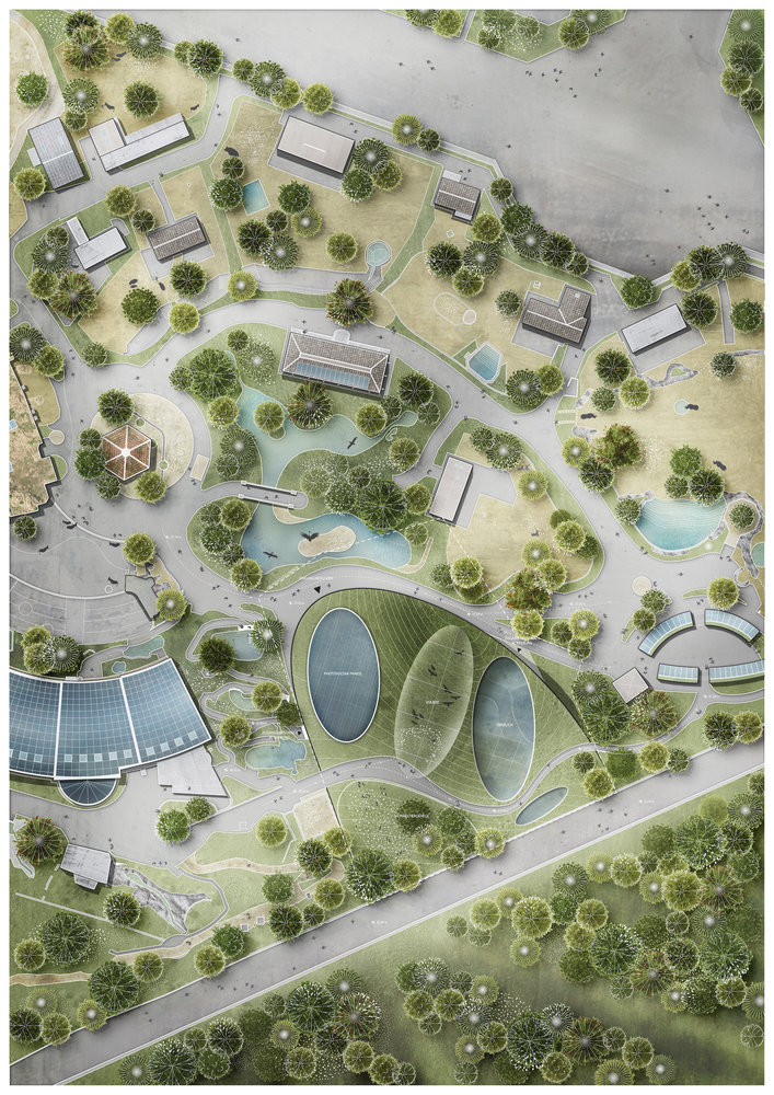 Aquarium_3XN_and_GERNER_GERNER_PLUS_IGS-Magazine-7