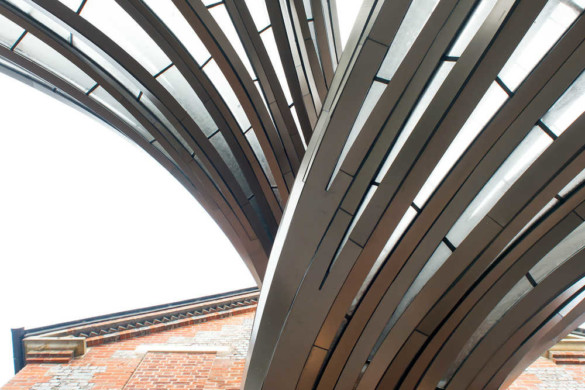 IGS Magazine-Bombay-Sapphire-Distillery-Heatherwick-Studio-Architecture-projects-9