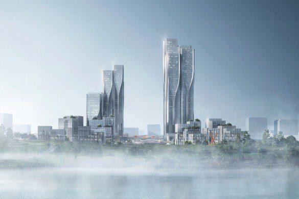 IGS Magazine-News-Mixed-Use-Vanke_Tianfu-Cloud-City-China-4