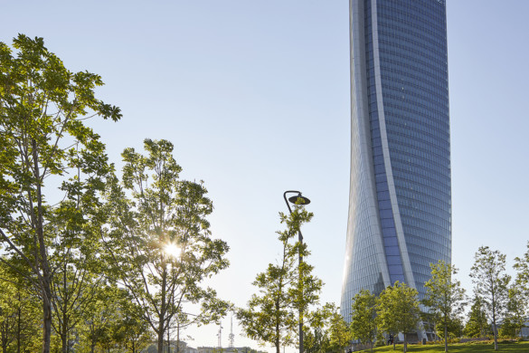 IGS Magazine_zha_generali_tower_huftoncrow_2