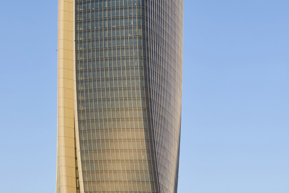 IGS Magazine_zha_generali_tower_huftoncrow_6