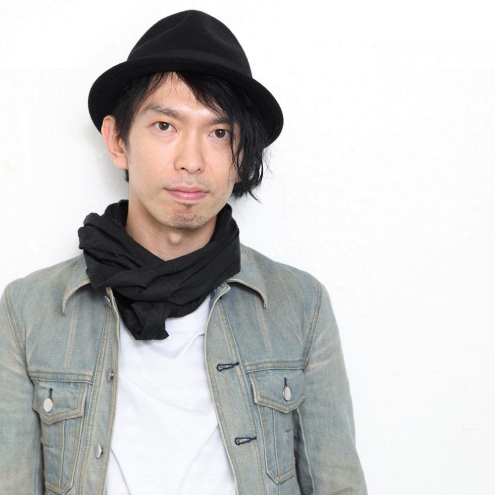 Junya-Ishigami-Profile-image