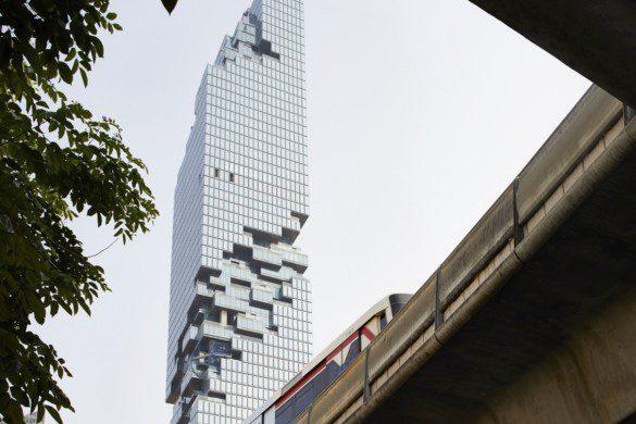 Ole_Scheeren_MahaNakhon_Tower_Bangkok_©Hufton_Crow_IGS Magazine_21