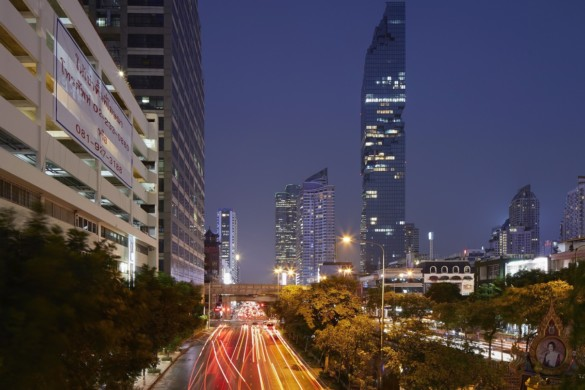 Ole_Scheeren_MahaNakhon_Tower_Bangkok_©Hufton_Crow_IGS Magazine_22