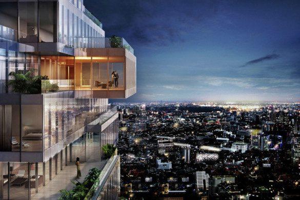 Ole_Scheeren_MahaNakhon_Tower_Bangkok_©Hufton_Crow_IGS Magazine_34