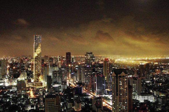 Ole_Scheeren_MahaNakhon_Tower_Bangkok_©Hufton_Crow_IGS Magazine_35