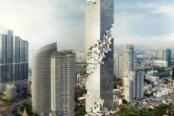 Ole_Scheeren_MahaNakhon_Tower_Bangkok_©Hufton_Crow_IGS Magazine_36