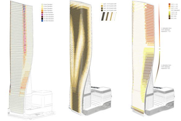 UNStudio-wasl tower-ceramic facade-tall buildings-IGS Magazine-12