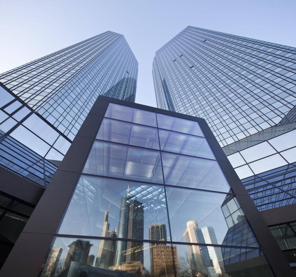 green-towers_main-glass-IGS Magazine-2