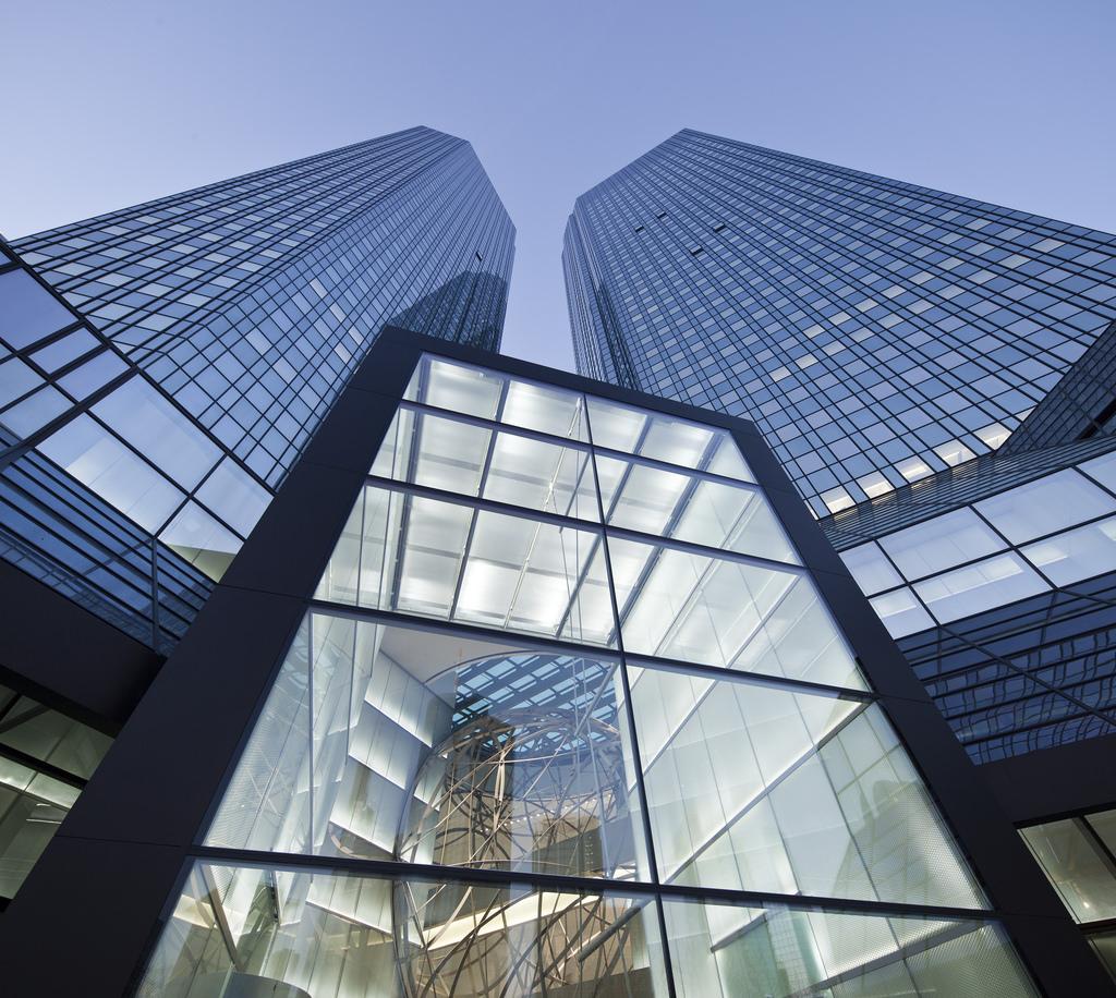green-towers_main-glass-IGS Magazine