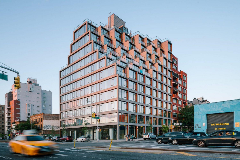 2511st-street-oda-architecture-residential-new-york-usa_igs magazine-2
