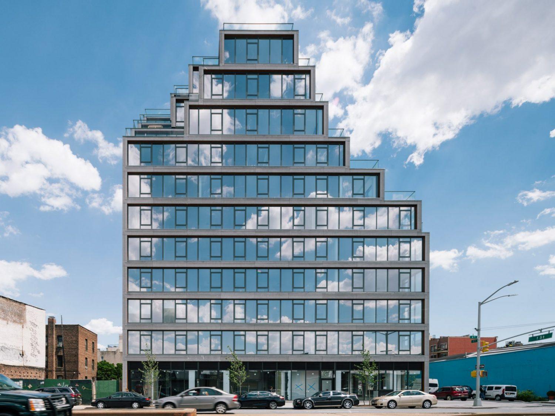 2511st-street-oda-architecture-residential-new-york-usa_igs magazine-3