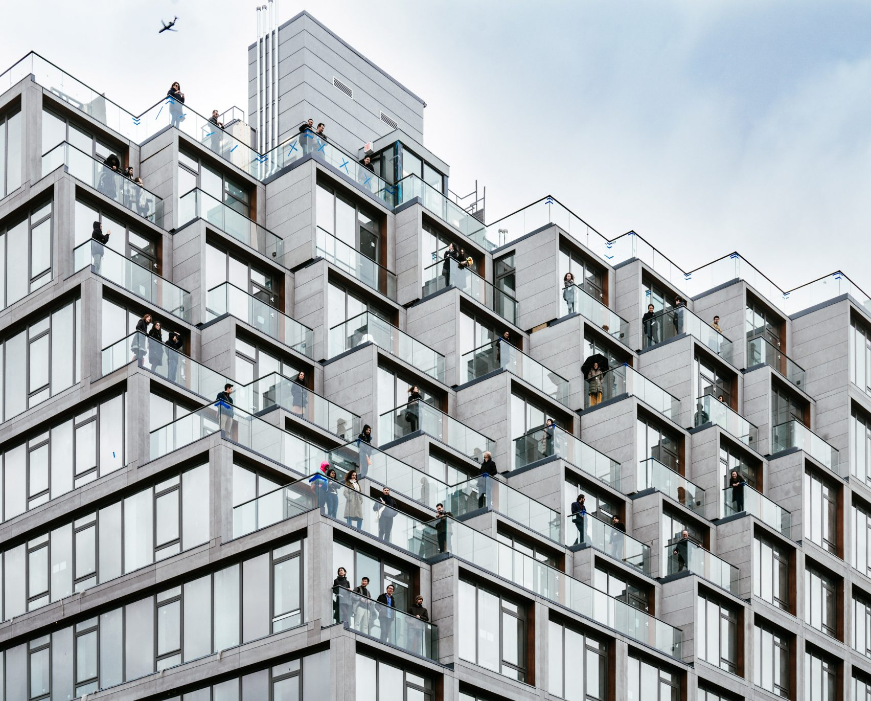2511st-street-oda-architecture-residential-new-york-usa_igs magazine-4