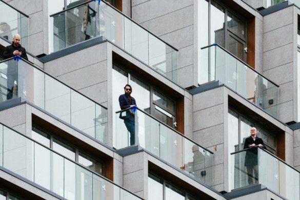 2511st-street-oda-architecture-residential-new-york-usa_igs magazine-5