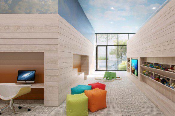 2511st-street-oda-architecture-residential-new-york-usa_igs magazine-6