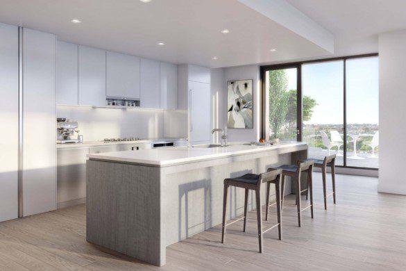 2511st-street-oda-architecture-residential-new-york-usa_igs magazine-7